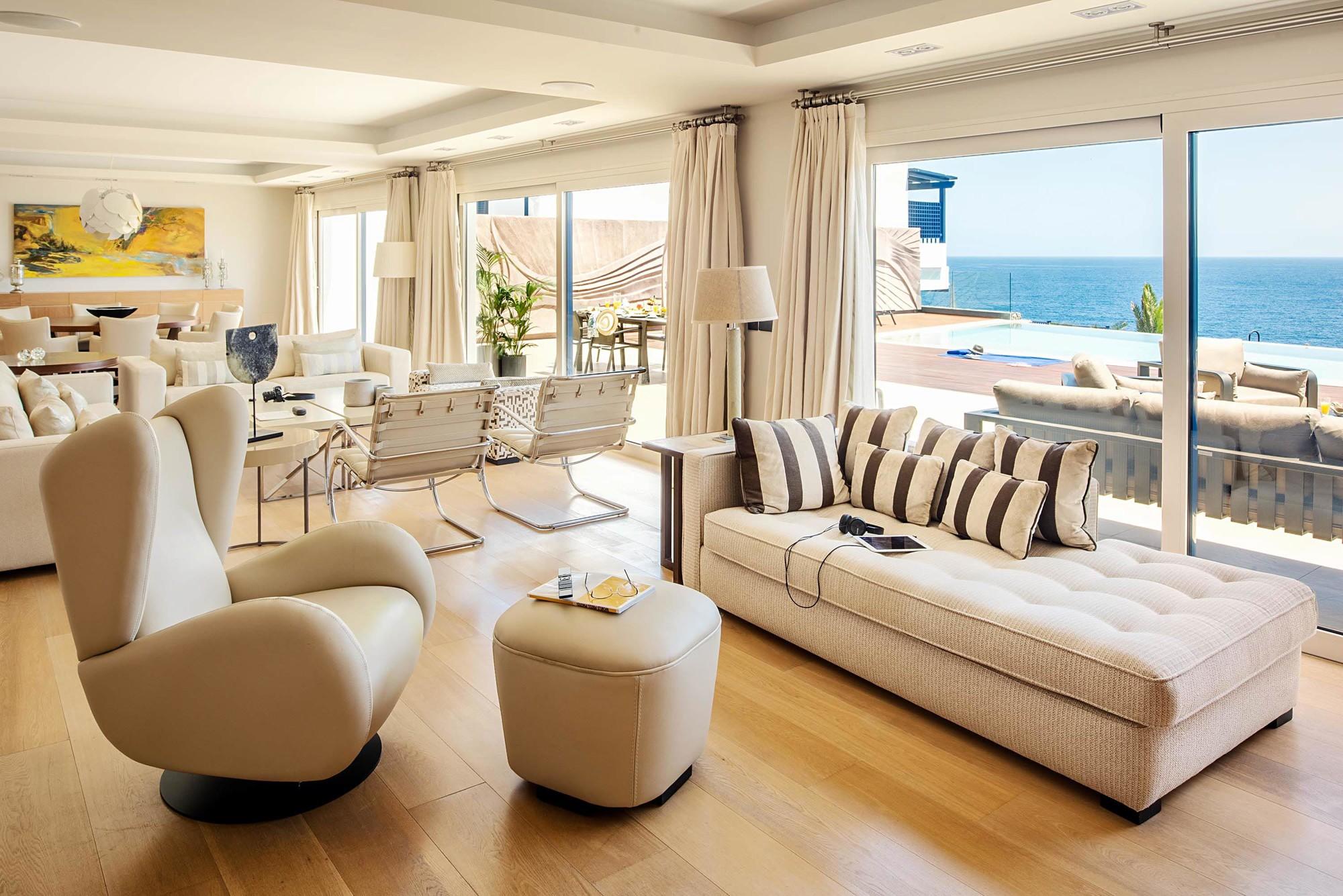 villa_serenity_luxury_bruto_005
